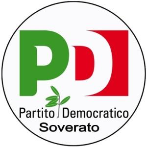 pd_soverato
