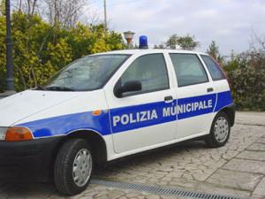 polizia_municipale_volante1