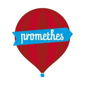 promethes
