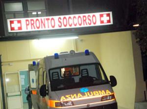 pronto-soccorso-ambulanza