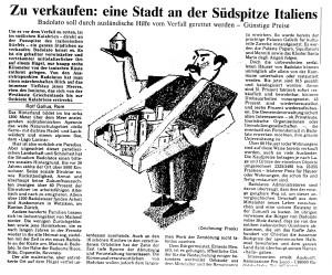 rolf-gallus-svizzera-1987