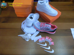 scarpe-finanza