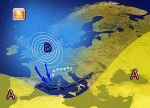sciabolata-artica-meteo-svolta-20-novembre-2015-neve