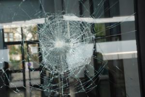 vetro-rotto