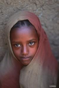 Etiopia 1