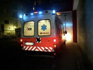 ambulanza-notte4
