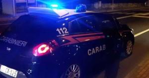 carabinieri15