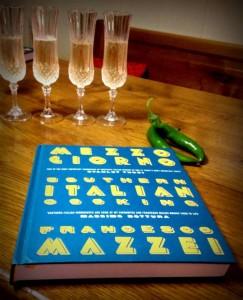 libro mazzei _ mezzogiorno
