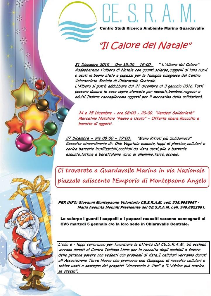 natale 2015 - 2