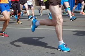 8^ Messina Marathon, il soveratese Mimmo Chilà domina all'esordio