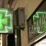 Allerta rapine farmacie, Federfarma Catanzaro incontra il Prefetto