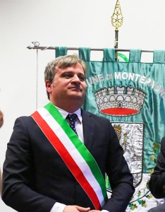 "Montepaone – Il Sindaco: ""Nessuna emergenza sicurezza"""