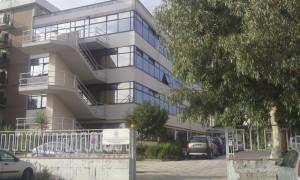 ufficioscolasticoregionale