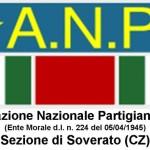 No all'intestazione di una via al fascista Pino Rauti nel comune di Cardinale