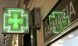 Vaccinazioni in Farmacia: risponde il presidente di Federfarma Calabria