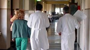 Regionali, Tansi: Sanità calabrese al collasso malgrado riceva milioni di euro. Colpa di mafia e malapolitica