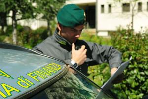 Sequestrati dalla Gdf di Firenze un milione di euro a presunto narcotrafficante calabrese