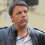 Renzi e Berlusconi, tardi o mai