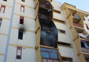 Incendio_cz_palazzo2