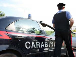 posto-blocco-carabinieri-3