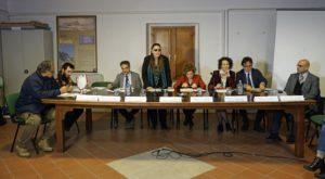 Presentata la XVI Edizione di Armonied'Arte Festival