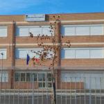 """Alternanza scuola lavoro a Città di Castello per allievi del """"Malafarina"""" di Soverato"""