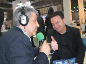 Radio Valentina 2