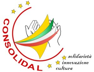 E' nata in Calabria la Consolidal, associazione nazionale di promozione sociale
