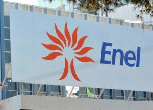 Enel – Piano assunzioni per 2000 giovani