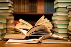 """Lamezia Terme – Al via """"Il maggio dei libri"""""""