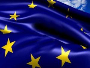 Europa: errare humanum, perseverare diabolicum