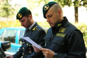 Dipendente Inail gestisce patronato in orario d'ufficio, 4 denunce per assenteismo