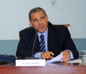 """UMG di Catanzaro: concluso il convegno su """"Amministrazioni Pubbliche e Forme Privatistiche"""""""