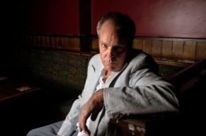 Domenica 3 luglio al Museo del Rock di Catanzaro il leggendario Dan Stuart