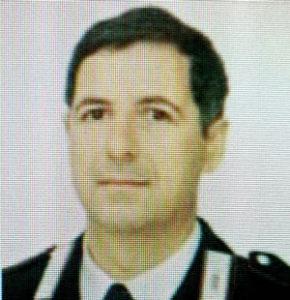 Il Carabiniere ucciso a Marsala aveva sorpreso gruppo criminali in serre marijuana