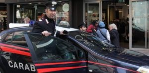 carabinieri_negozio