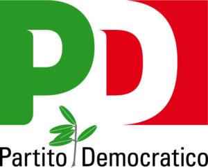 Catanzaro – Il Partito Democratico si incontra Giovedì 16 Giugno al circolo Lauria