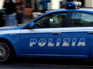 Perugia – Minaccia di farsi esplodere in un palazzo, arrestato 72enne calabrese