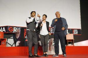 Il Magna Graecia Film Festival racconta la ricchezza della diversità