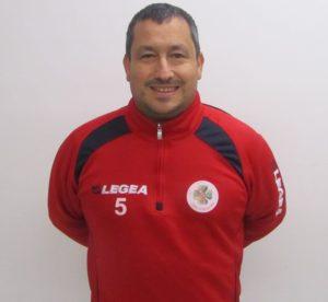 Calcio a 5 – Intervista a Tonino Gualtieri presidente del Club Quadrifoglio Soverato