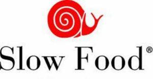Congresso della Condotta Slow Food Soverato Versante Jonico: nuovi innesti sulla pianta sana