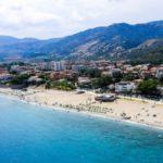 Montepaone – Turismo, manca la programmazione
