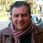 Michele Drosi è il nuovo presidente provinciale del Partito Democratico di Catanzaro