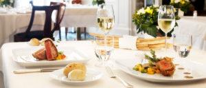 Confartigianato Imprese Calabria chiede l'allargamento dell'accesso ai ristori
