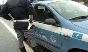 Arrestato a Squillace lido un sorvegliato speciale