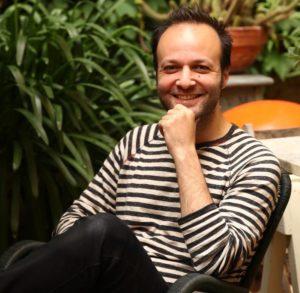 Cinema – Intervista al regista turco Ali Ilhan