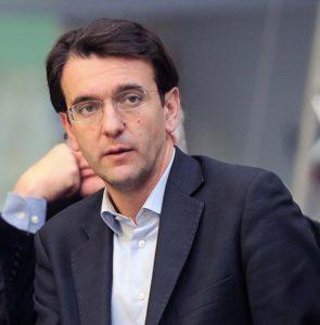 """Referendum, D'Attorre: """"Fiduciosi di un forte No in Calabria"""""""