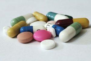 Studio – Antidolorifici possono danneggiare il cuore