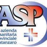 Asp Catanzaro: responsabile Sian, nessuna contaminazione fecale nell'acqua a Santa Maria di Catanzaro