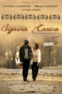 A San Pietro Magisano la quarta edizione del Sila Festival, trionfa il regista turco Alì Ilhan